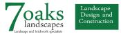 7oaks Landscapes1