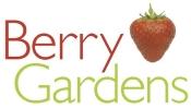 Berry Gardens Logo1