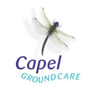 Capel Groundcare1