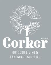 Corker Logo Grey Background1