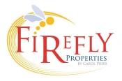 Firefly high res jpg1