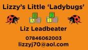 Ladybug Logo1