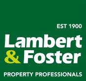 Lambert & Foster1