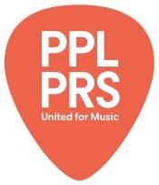 PPL PRS