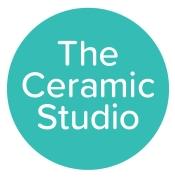 The Ceramic Studio1