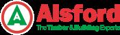 alsford_logo1