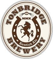 tonbridge brew1